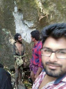 Shocking: Tribal youth killed for 'stealing' 1 kg of rice in Kerala; assaulters take selfies with victim – Indusscrolls