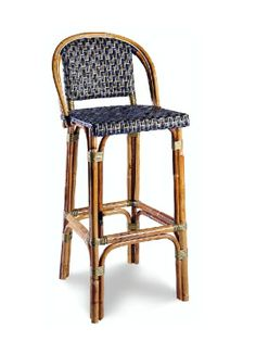 Glac Seat French Bistro Chair Beige Square Ct81blesc Suzy