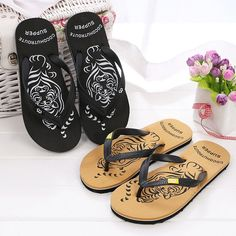 Cheap slippers indoor, Buy Quality slippers summer directly from China slippers men Suppliers: Men Slippers Summer Shoes Sandals Male Slipper Indoor Or Outdoor Flip Flops Mens Flip Flops, Beach Flip Flops, Flip Flop Shoes, Indoor Outdoor Slippers, Flipflops, Fashion Slippers, Mens Slippers, Casual Sneakers, Woman Clothing