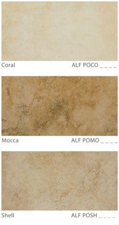 ALF.Pompei.Ceramic.Colors.jpg