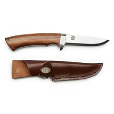 Dovre Slirekniv 9cm – Hyttefeber Tools, Products, Instruments, Gadget