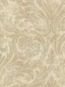 GK80307  ― Eades Discount Wallpaper & Fabric Here it is for $35.99 per roll