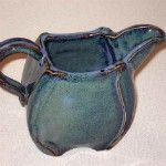 Patty's Pottery and Ceramic Work