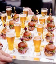 374 Best Backyard DIY BBQ/Casual Wedding Inspiration