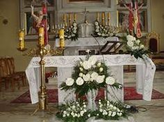 2014 day of pentecost