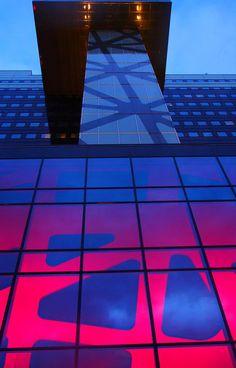 'kubisch'+von+k-h.foerster+_______++++++++++++++++++++++++++++port+fO=+lio+bei+artflakes.com+als+Poster+oder+Kunstdruck+$24.95
