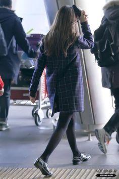 krystal airport fashion