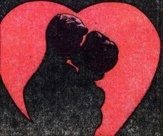 Image uploaded by Pilar. Find images and videos about love, vintage and couple on We Heart It - the app to get lost in what you love. Red Aesthetic, Aesthetic Pictures, Arte Pop, Vintage Comics, Pics Art, Picture Wall, Wall Collage, Art Inspo, Psychedelic