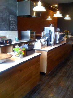 Blog | Astro Coffee | Corktown, Detroit | Page 2