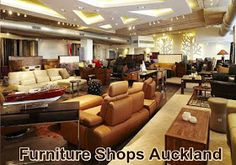It's difficult to find right furniture shops Auckland has. But here you can find some tips that will helps you to find perfect furniture stores NZ with lowest price. Come and get cheap furniture with best furniture stores in Auckland.