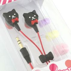 cute! and sold out.