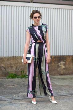 Street Style: An Aussie Affair   Popbee - a fashion, beauty blog in Hong Kong.