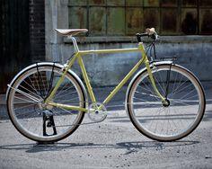 /winter-bicycles-matanda-city-bike