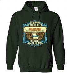 Born in BRANSON-MISSOURI V01 - #disney shirt #sweater for teens. BUY NOW => https://www.sunfrog.com/States/Born-in-BRANSON-2DMISSOURI-V01-Forest-82208657-Hoodie.html?68278