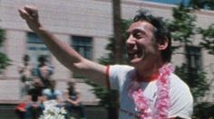 The Times of Harvey Milk (1984) and 25 Documentaries That Will Make You Cry Uncontrollably