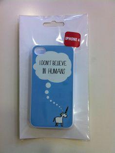 Carcassa iPhone Confundas 19,95€