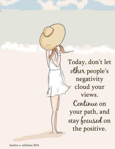 Positive Quotes For Women : QUOTATION - Image : Quotes Of the day - Description Inspiration Sharing is Caring - Don't forget to share this quote Great Quotes, Quotes To Live By, Me Quotes, Motivational Quotes, Inspirational Quotes, Qoutes, Doll Quotes, Positive Thoughts, Positive Quotes