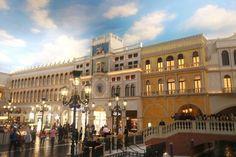 베네치아호텔2