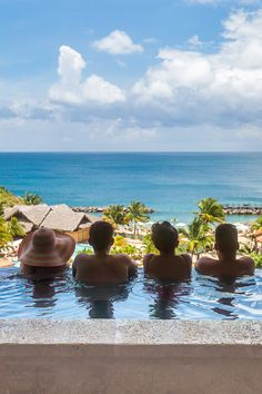 Grenada Resorts/ Find out where to go and what to do in Grenada.
