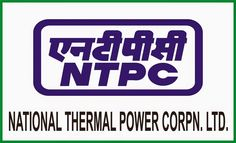 NTPC is looking at bringing its coal import bill to 'zero' in the next five years and will rely on the fossil fuel made available by Coal India and the company's own mines. - See more at: http://ways2capital-equitytips.blogspot.in/2015/04/ntpc-to-bring-down-coal-import-bill-to.html#sthash.7GKTdV75.dpuf