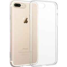 Find More Phone Bags & Cases Information about For iPhone 7 Case 0.3mm Crystal Clear Soft Silicone Transparent TPU Cases For iPhone 7Plus 4 4s 5 5s 6 6s Plus 6Plus 5C se Cover,High Quality case for iphone,China tpu case Suppliers, Cheap case for from Geek on Aliexpress.com