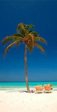 Where I want to be.....