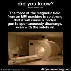 Principles of magnetisation and relaxation in mri