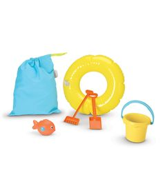 Mon Premier Bath Accessories Set by Corolle #zulily #zulilyfinds