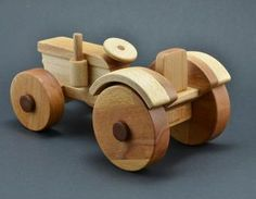 Wood W… Top Cool Ideas: Wood Working Organization Ana White 24 woodworking bench.Wood W Top Cool Ideas: Wood Working Organization Ana White 24 woodworking bench. Woodworking Organization, Woodworking Box, Beginner Woodworking Projects, Woodworking Furniture, Woodworking Equipment, Intarsia Woodworking, Wooden Toy Cars, Wood Toys, Pallet Furniture Plans Step By Step