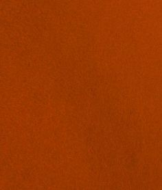 Copper Wool Felt Fabric | onlinefabricstore.net
