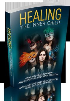 Healing The Inner Child What You Need To Know About Spiritual Emotional Freedom The Way You Are, How Are You Feeling, Inner Child Healing, Purchase Card, Learning To Trust, Spiritual Connection, Adolescence, Writing A Book, Trauma