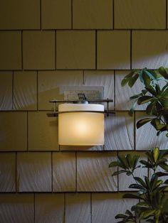 60 best hubbardton forge lighting images on pinterest lighting