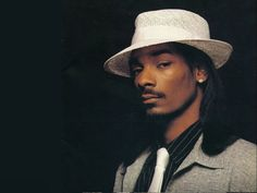 SNOOP DOGG Tim Westwood, Dre Day, Trinidad James, Raining Men, Snoop Dogg, Celebrity Dads, Eminem, Persona, Portrait