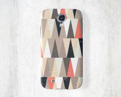 #Geometric #Samsung #Galaxy #s4 Case Samsung Galaxy #s3 by #caselike, $22.00