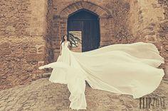 Julia Kontogruni 2015 collection - Bridal