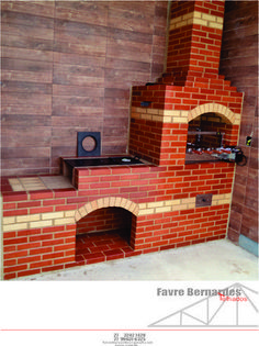 Parrilla Exterior, Outdoor Kitchen Grill, Barbecue Design, Stove Fireplace, Stove Oven, Rocket Stoves, Backyard Bbq, Building A House, House Design