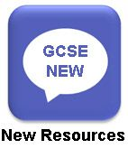 Top quality Computer Science resources for Gcse Ict, Science Resources, Ielts, English Grammar, Computer Science, Languages, University, King, Organization