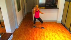 """Meghan Trainor-""""NO""""