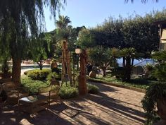 Grand Hotel Ambasciatori (Sorrento): 1.382 fotos, comparação de preços e 14 avaliações