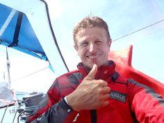 @Dick_JeanPierre à fond sur le #VG2012