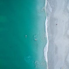 "3 Likes, 1 Comments - Saj D (@sajdaerial) on Instagram: ""Ocean swims 🏊‍♂️ . . . . #leightonbeach #oceanswim #perthbeaches #water_capture #seeaustralia…"""