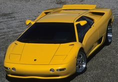 Fantastic Expensive cars detail are available on our site. Read more and you wont be sorry you did. Lamborghini Diablo, Lamborghini Cars, Ac Schnitzer, Top Luxury Cars, Tuner Cars, Expensive Cars, Modified Cars, Car Photos, Car Detailing