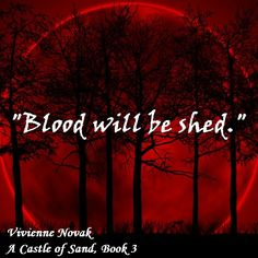 A Shade of Vampire:  A Castle of Sand, Book 3 http://viewbook.at/aCastleOfSand