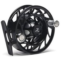 Gorge Fly Shop Blog: Fly Fishing Reels - A Buyer's Guide