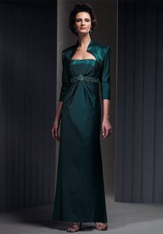 mother of the groom dresses for summer   mother-of-the-groom-dress-041.jpg