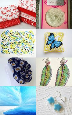 Gifts for her by Katerina Fox on Etsy--Pinned+with+TreasuryPin.com