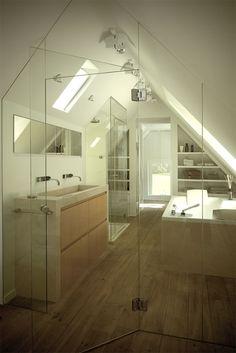 Residential Interior Design | Kitchen, Bathroom Remodels and Redecorating | Dejager Home in Belgium