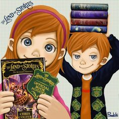 TLOS #BookHugger artwork