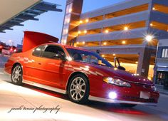 monte carlo ss Chevrolet Monte Carlo, Small Towns, Cool Cars, Dream Cars, Heaven, Vehicles, Fitness, Ideas, Sky