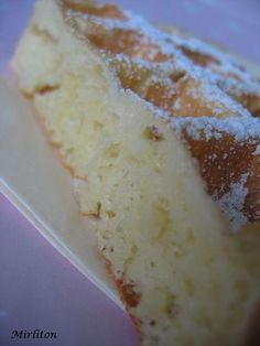 gauf4 Patisserie Christophe Felder, Bon Dessert, Beignets, Crepes, Pancakes, Vanilla Cake, Biscuits, Fondant, Muffins